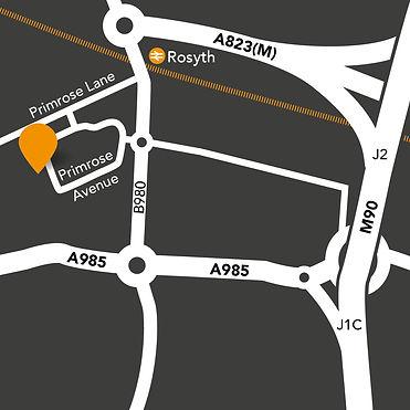 KB_Myofascial_Website_Map_ROSYTH.jpg