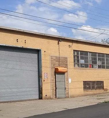 47-55 58th Street PIC.jpg