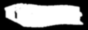 white logo less border.png