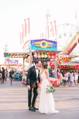Deana_+_Magdy_Wedding-690.jpg