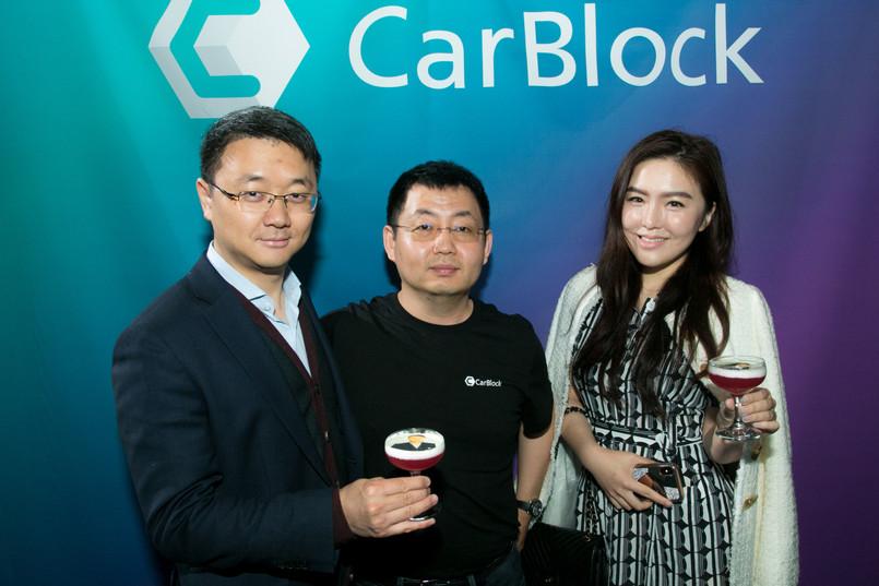 CARBLOCK-231.jpg