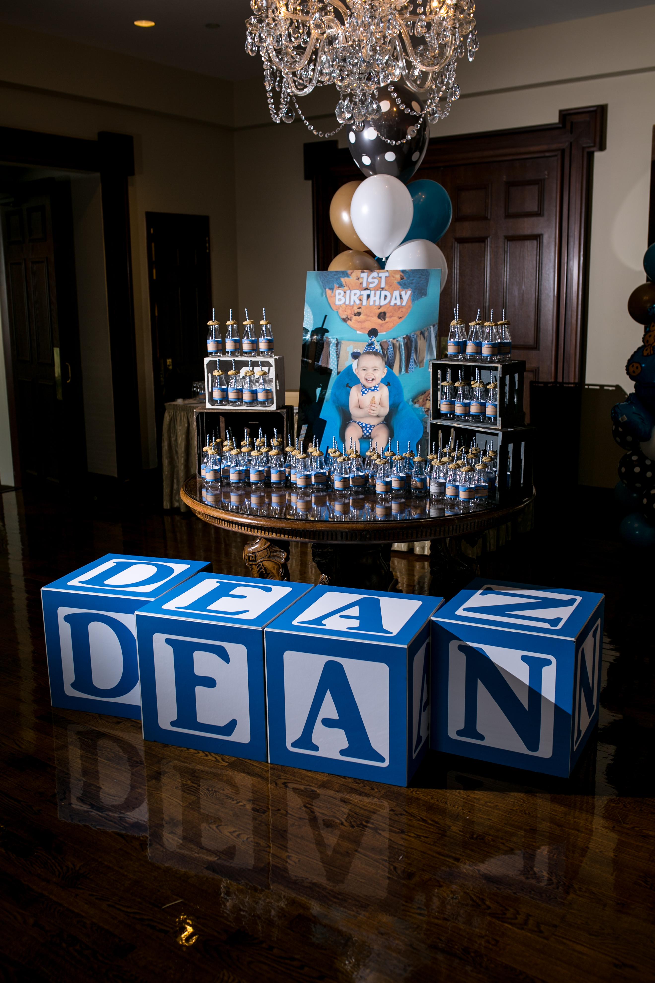 DEAN_1_BDAY_WMP_2017-145