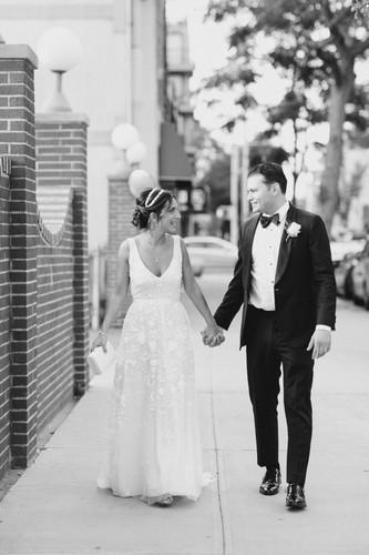 Deana_+_Magdy_Wedding-518-2.jpg
