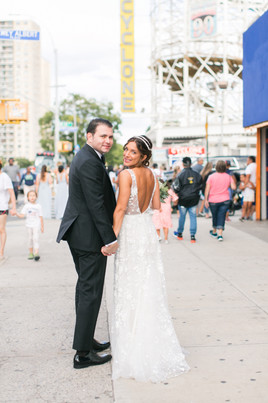 Deana_+_Magdy_Wedding-529.jpg