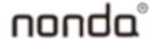 nonda-logo-800x201.png