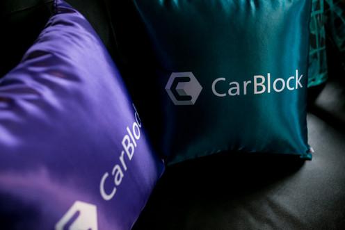 CARBLOCK-131.jpg