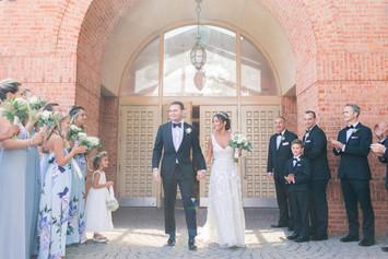 Deana_+_Magdy_Wedding-444.jpg