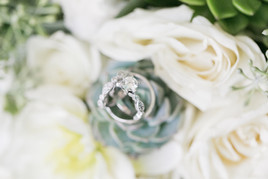 Deana_+_Magdy_Wedding-38.jpg