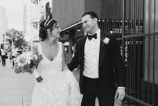Deana_+_Magdy_Wedding-537-2.jpg