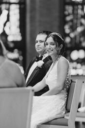Deana_+_Magdy_Wedding-317-2.jpg