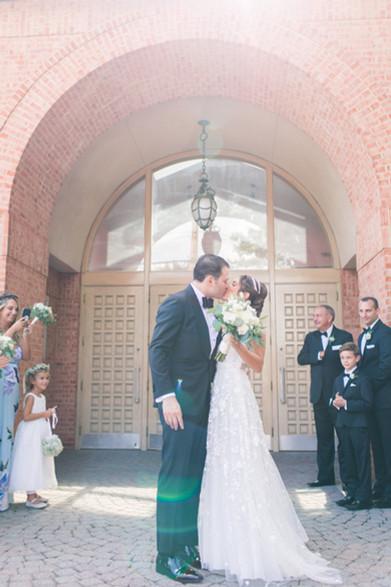 Deana_+_Magdy_Wedding-446.jpg