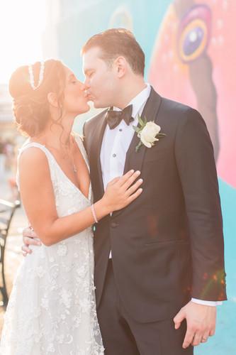 Deana_+_Magdy_Wedding-665.jpg