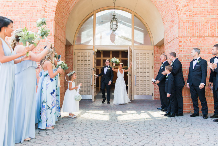 Deana_+_Magdy_Wedding-434.jpg
