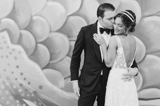 Deana_+_Magdy_Wedding-611-2.jpg