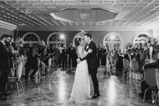 Deana_+_Magdy_Wedding-1076-2.jpg