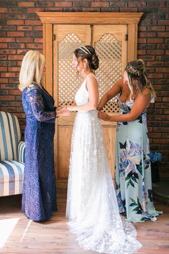 Deana_+_Magdy_Wedding-114.jpg