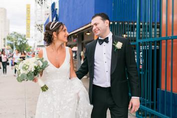 Deana_+_Magdy_Wedding-537.jpg