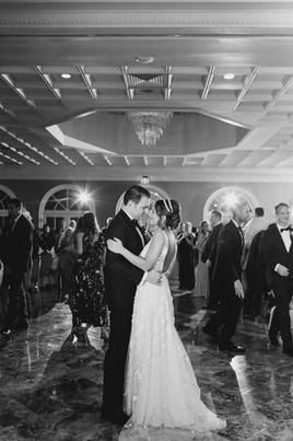 Deana_+_Magdy_Wedding-1064.jpg