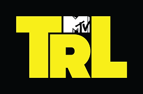 TRL_Logo_Color_2-1506344853-640x419.png