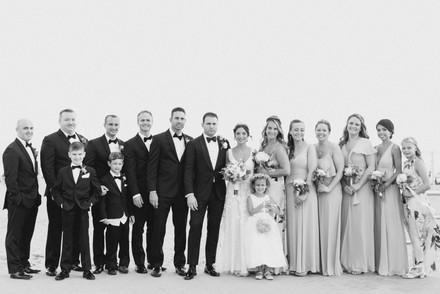 Deana_+_Magdy_Wedding-739-2.jpg