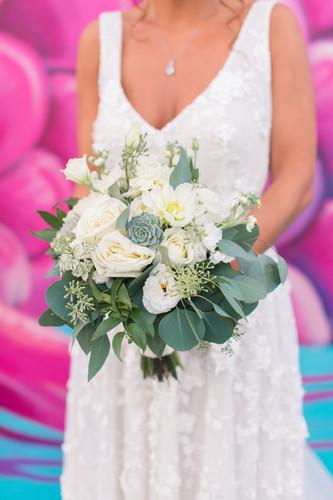 Deana_+_Magdy_Wedding-596.jpg
