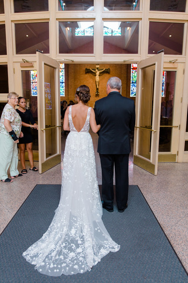 Deana_+_Magdy_Wedding-276.jpg