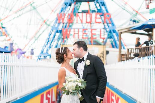 Deana_+_Magdy_Wedding-565.jpg