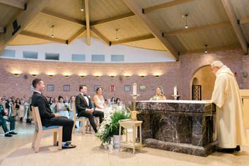 Deana_+_Magdy_Wedding-337.jpg
