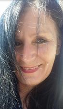 Nadia Cecconi.PNG