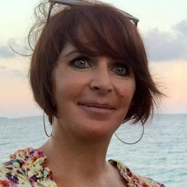 Celine Bokis Chauchet.JPG