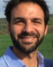 Mathieu_Ostéopathe.PNG