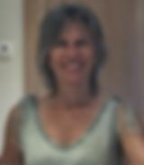 Sabrina juin 2019.PNG