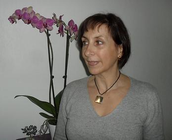 Anna Messina.PNG