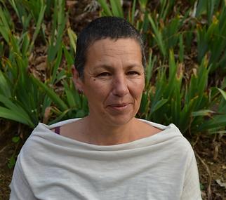 Hélène Asso 2018.PNG