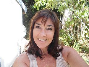 Anne Penigaud 1.JPG
