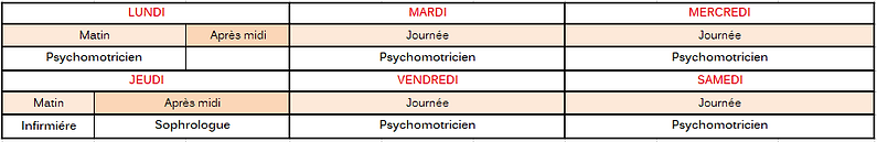 Salle 5.PNG