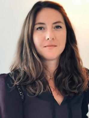 Aurélie Colombo 1.PNG