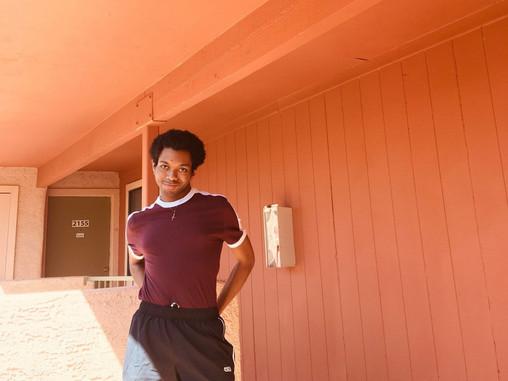 Mental Health Through the Lens of Race