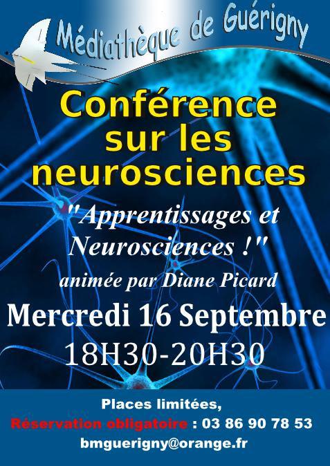 Conf-neuroscience-page001.jpg