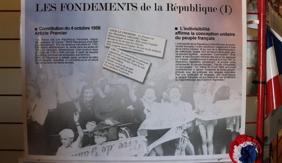 Expo-Republique_06.JPG