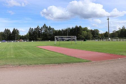 Stade-Foot-02.JPG