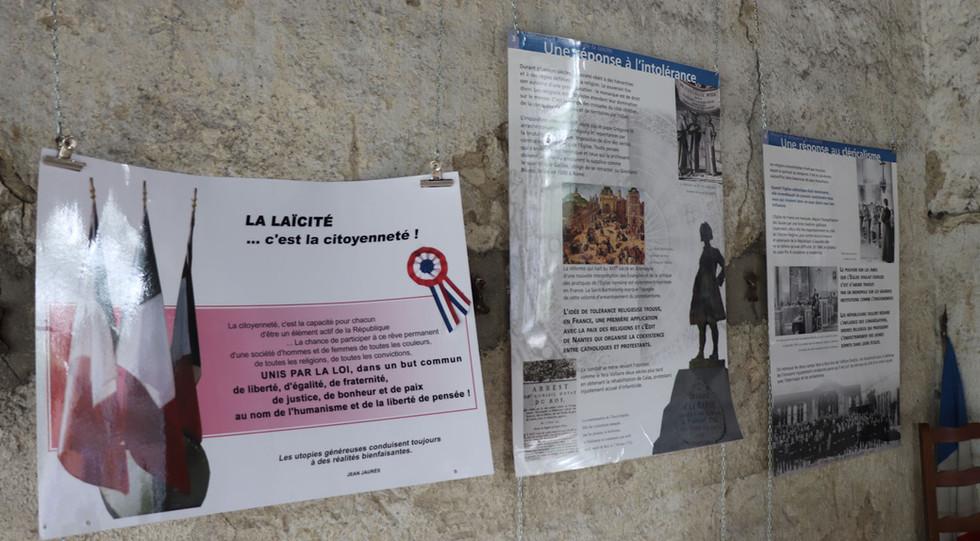 Expo-Republique_Olympe_08.JPG