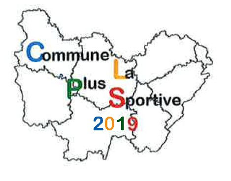 Commune-La-Plus-Sportive.JPG