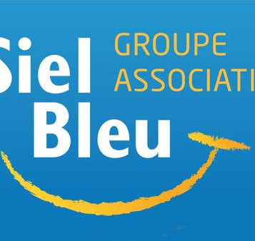 Association SIEL BLEU