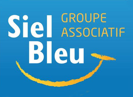 Association SIEL BLEU
