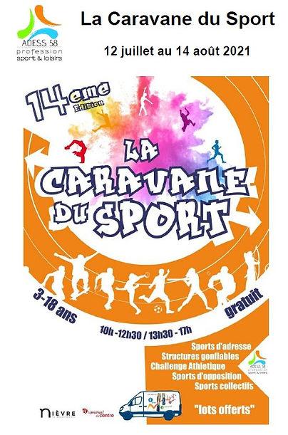 Caravane-Sport.JPG