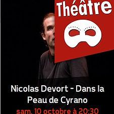 Nicolas-Devort.jpg