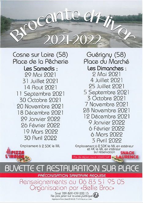 Belle-Broc_2021-2022.JPG
