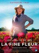 02_La-Fine-Fleur.jpg
