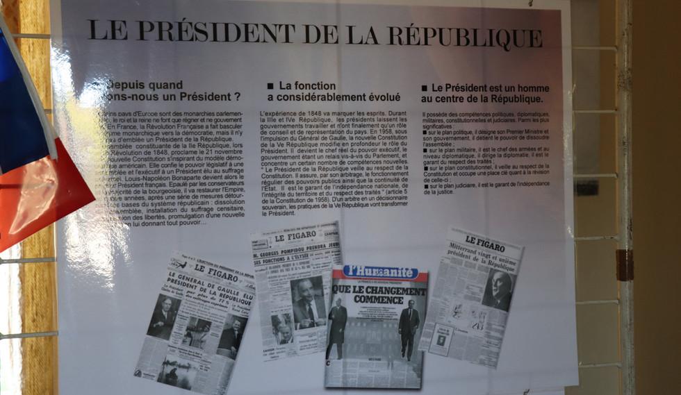 Expo-Republique_08.JPG